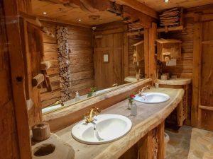 Doe jezelf een mooie badkamer cadeau