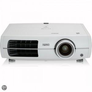 Full HD beamer