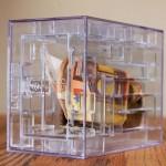 Puzzel giftbox