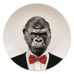 Gorilla bord