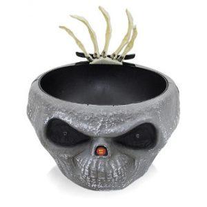 Halloweenschaal Origineel Cadeau