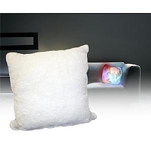 Moonlight Cushion - Kussen met sfeerverlichting