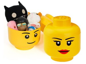 LEGO opbergdoos