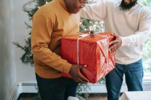 Maak Zelf een Uniek Geschenk