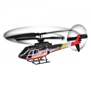 Outdoor Eurocopter