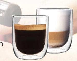 Koffiemarkt