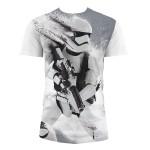 Stormtrooper Shirt