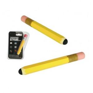 Stylus voor je mobiel of tablet