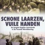 Tweede wereldoorlog leesplezier