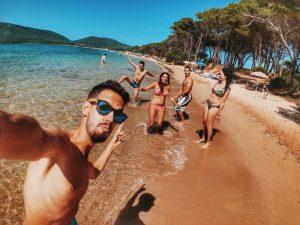 Vakantiefoto's