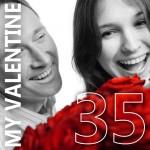 Valentijn Keuzevoucher