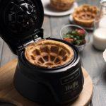 Waffle-Bowl-Maker