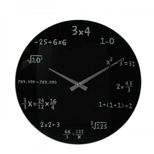 Originele klok