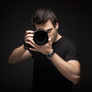 Fotografie technieken leren