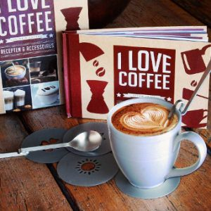 i-love-coffee-set