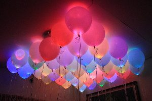 led ballonnen dealgrabbers