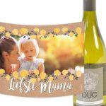 moederdag wijn