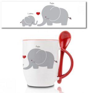olifantenmok