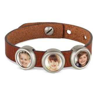slider-armband