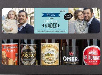 vaderdag-bierpakket-belgisch
